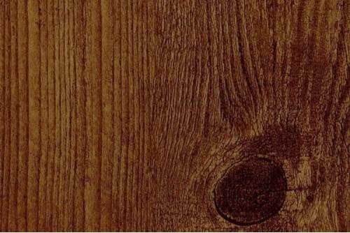 Виниловая плитка AllureFloor Hickory 12052