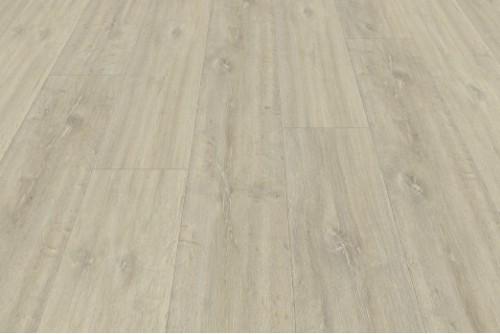 Ламинат My-floor Pallas eiche natur MV806