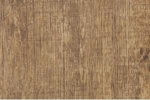 Виниловая плитка Art Tile Дуб шато AB 6961