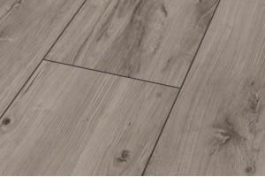 Ламинат My-floor Chardonnay kastanie MV864