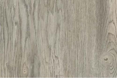 Виниловая плитка AllureFloor Oak grey 47318