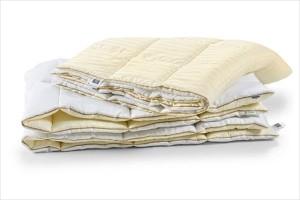 Одеяло MirSon Tencel Carmela demi 0381