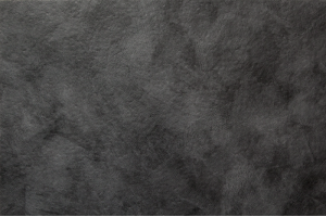 Виниловая плитка Art Tile Теракота AS 4012