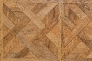 Виниловая плитка AllureFloor Chateau parquet light 216511