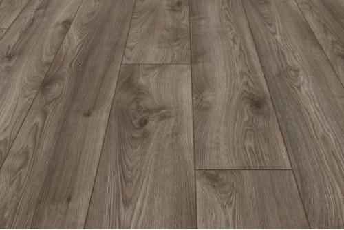 Ламинат My-floor Makro eiche braun ML1010