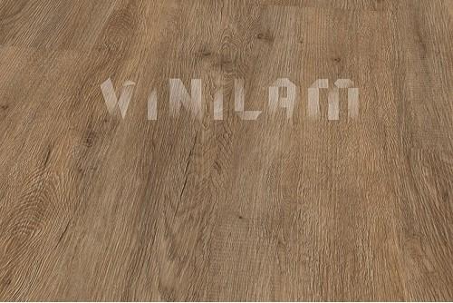 Виниловая плитка Vinilam Дуб оливковый 61512