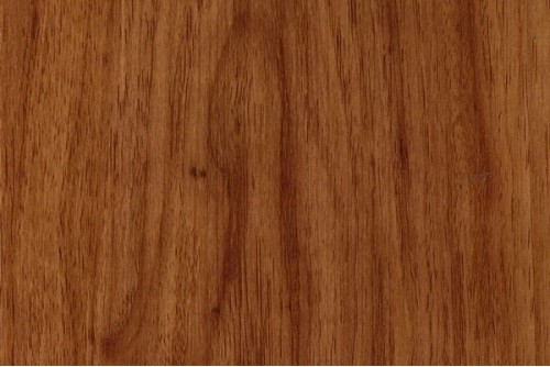 Виниловая плитка AllureFloor Pecan honey 60912