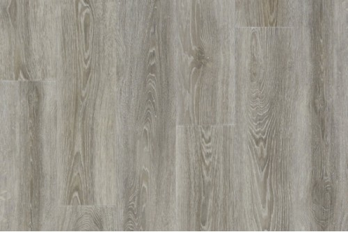 Виниловая плитка IVC Moduleo Scarlet oak 50915