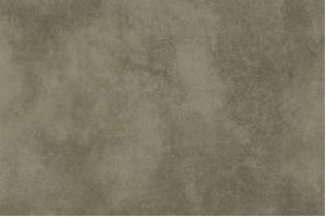 Виниловая плитка LG Decotile 2926