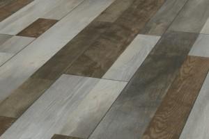 Ламинат My-floor Dark oak MV858