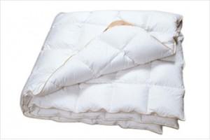 Одеяло Penelope Silver 4625606