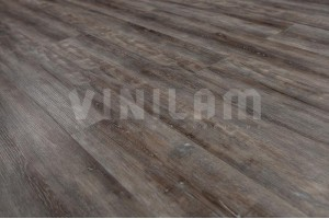 Виниловая плитка Vinilam 511003 Дуб ульм