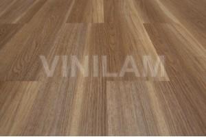 Виниловая плитка Vinilam Oak medium 62712