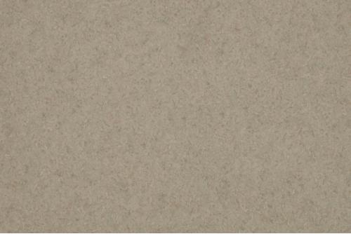 Виниловая плитка LG Decotile 1710