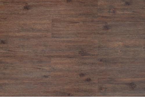 Виниловая плитка LG Decotile 5713