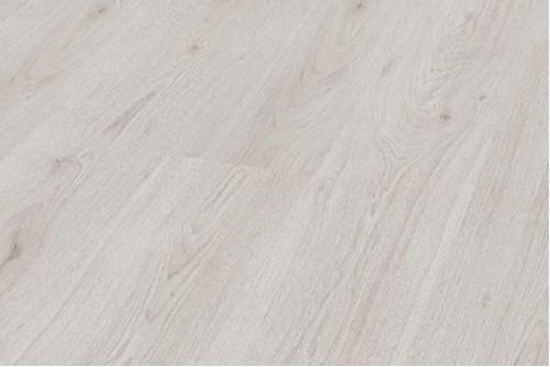 Ламинат Kronotex Дуб тренд белый D3201 / StarsMAV403201