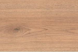 Ламинат Swiss Krono Дуб коричневый D3128