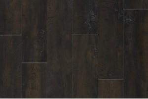 Виниловая плитка IVC Moduleo Country oak 54991