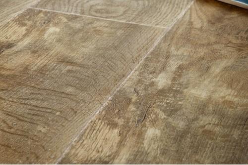 Виниловая плитка IVC Moduleo Country oak 54852