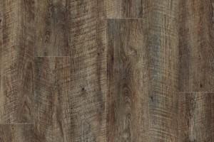 Виниловая плитка IVC Moduleo Castle oak 55850