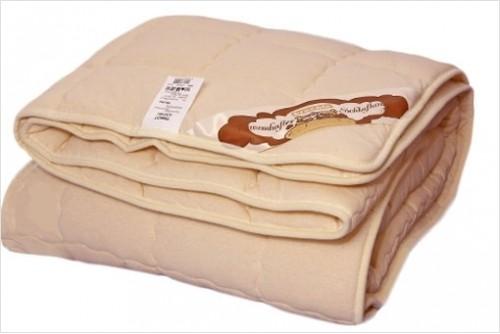 Одеяло Breckle Trikora (Trikot comfort)