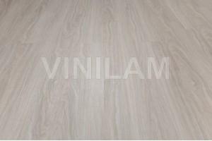 Виниловая плитка Vinilam Ash white 0702