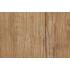 Виниловая плитка Art Tile Клен нэтси AB 6916