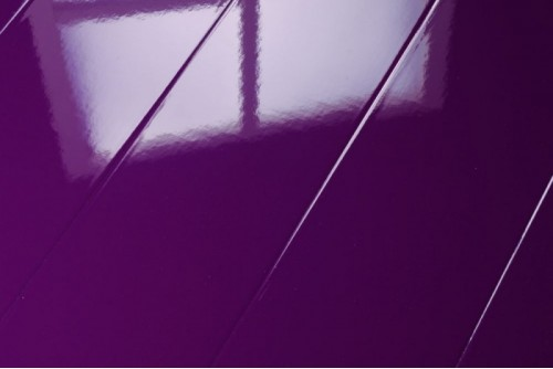 Ламинат HDM (Elesgo) Фиолетовый 772304