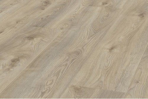 Ламинат My-floor Makro eiche hellgrau ML1018