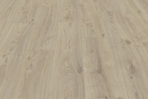 Ламинат My-floor Timeless oak natur MV805