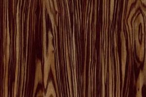 Виниловая плитка AllureFloor Ebony teak 46913