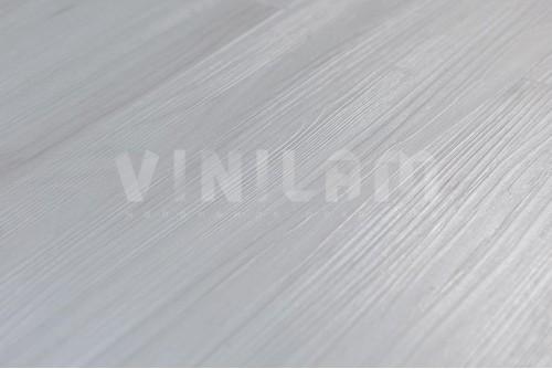 Виниловая плитка Vinilam 2541 Дуб бремен