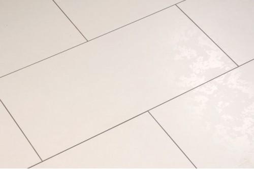 Ламинат HDM (Elesgo) Белый 772816