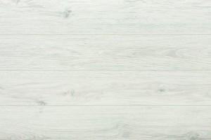 Ламинат Classen Дуб белый 38453