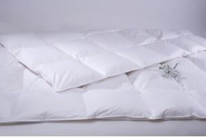 Одеяло Mona Премиум Фантазия лайт