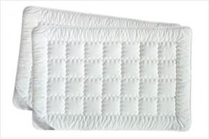Детское одеяло Penelope Baby Microfibra 4625672