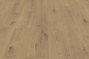 Ламинат My-floor Atlas oak natur M1201