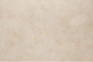 Виниловая плитка Art Tile Травентин AS 4003