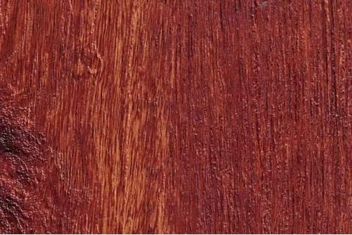 Виниловая плитка AllureFloor Cherry 12012