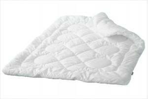 Детское одеяло Sonex Thinsulate