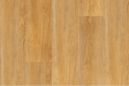 Виниловая плитка Tarkett EQUILIBRE 230179004