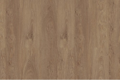 Ламинат Tarkett Дуб гвоздичный 42252437