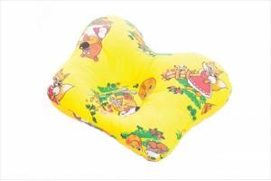 Детская подушка Тривес Гномео ТОП-110
