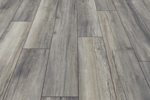 Ламинат My-floor Harbour oak grey M1204