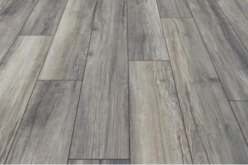 Ламинат My-floor Harbour oak grey M1204