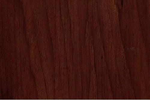 Виниловая плитка AllureFloor American walnut 161211