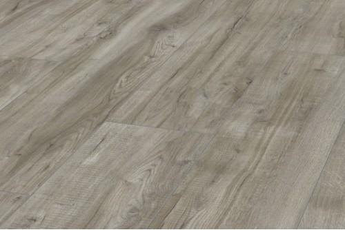 Ламинат My-floor Montmelo eiche silber MV857