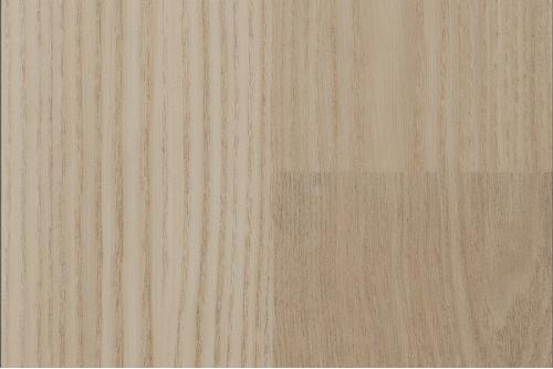 Виниловая плитка Art Tile Каваии ECO 115