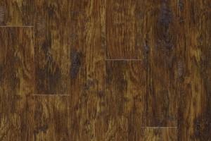 Виниловая плитка IVC Moduleo Eastern hickory 57885