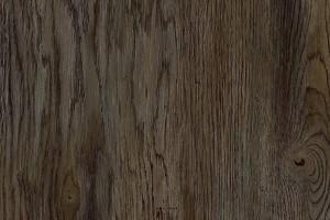 Виниловая плитка AllureFloor Charcoal oak 47316